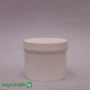 قوطی پلمپ 100*109 GH3002