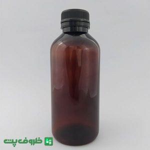 پت 1 لیتری الکلی p2002