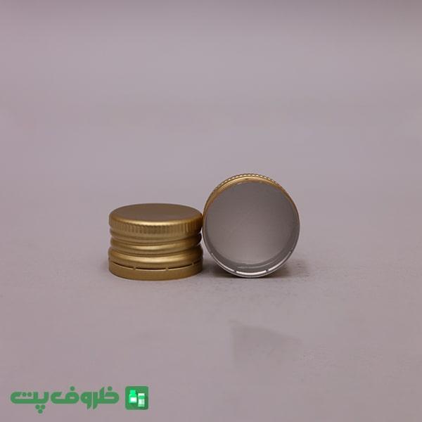 درب فلزیدرب فلزی با رزوه دهانه 28 d8005