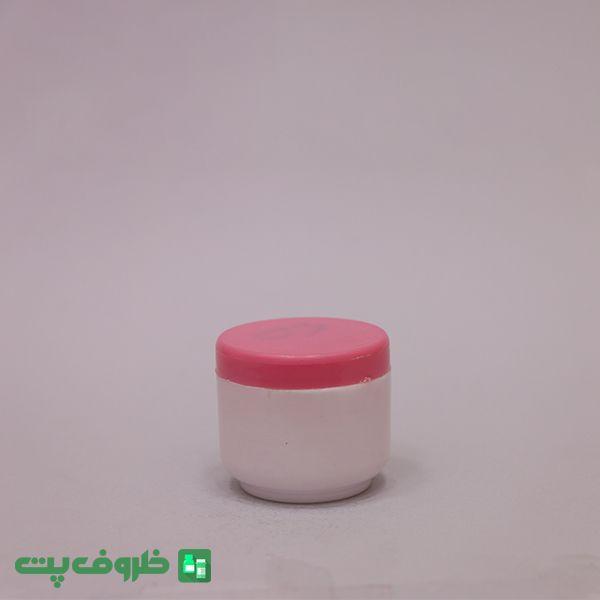 قوطی کرم 35 گرم ایرانی k4020