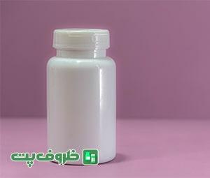 بازار بطری پلاستیکی در تهران